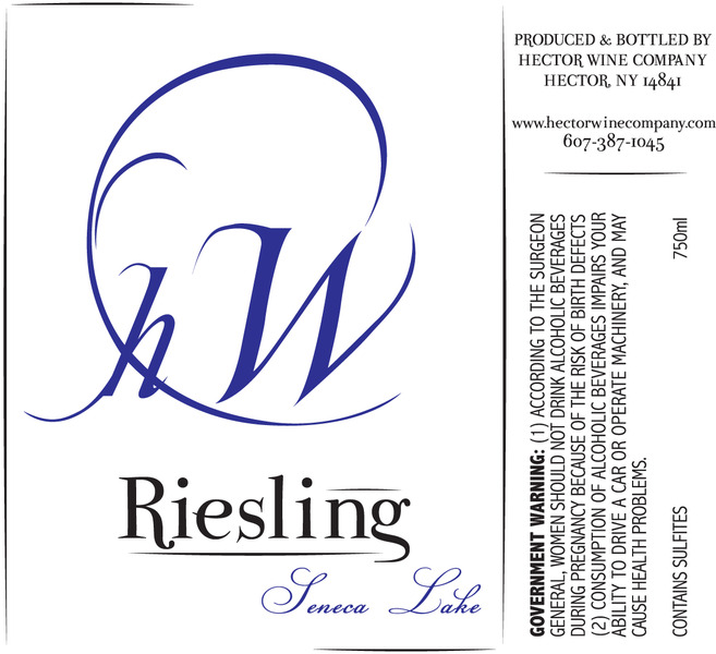 Product Image for 2017 Riesling