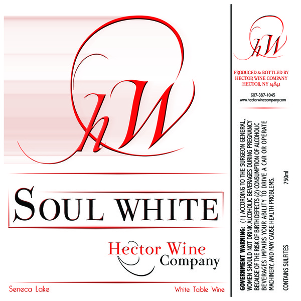 Product Image for Soul White