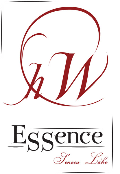 Product Image for 2017 Essence