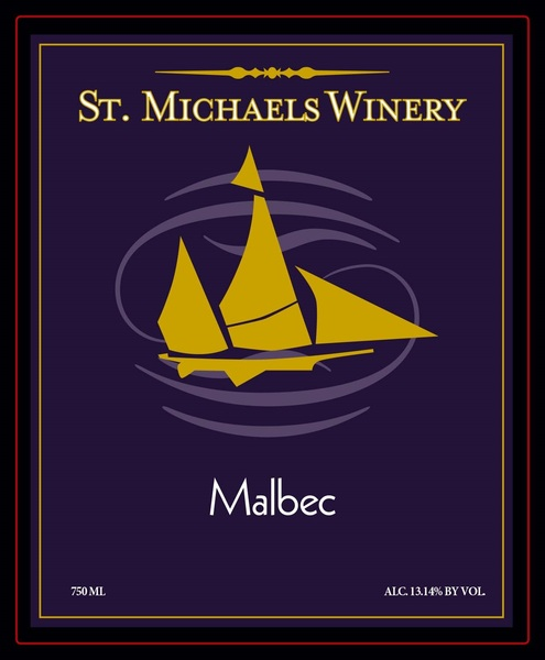 Product Image for 2019 Malbec