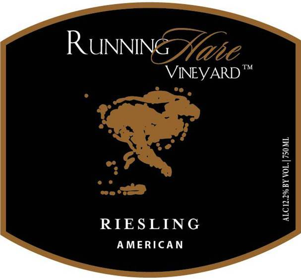Product Image for Riesling