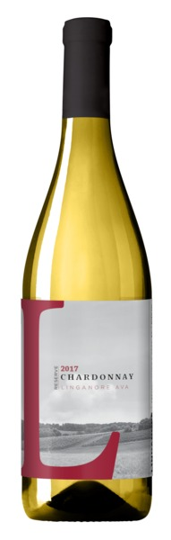 Product Image for 2017 Chardonnay Reserve