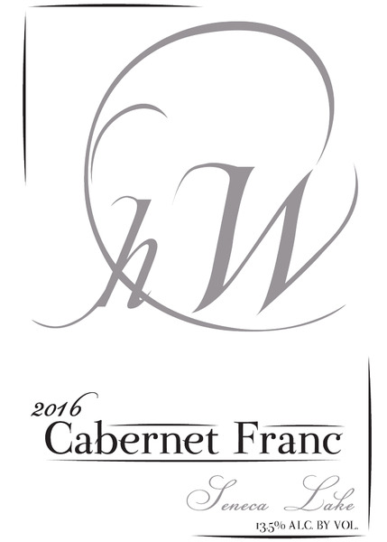 Product Image for 2018 Cabernet Franc