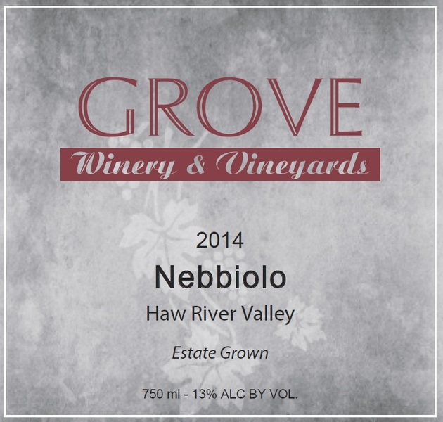 Product Image for 2014 Nebbiolo