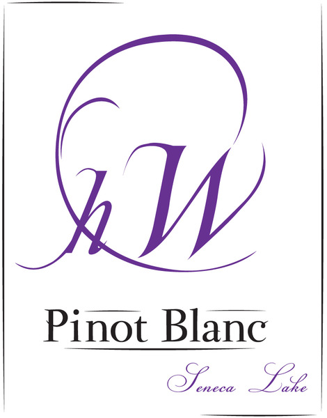 Product Image for 2018 Pinot Blanc