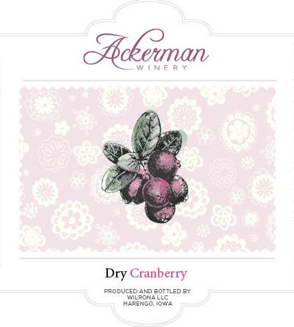 Product Image for Dry Cranberry
