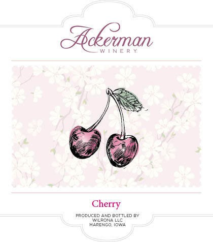 Product Image for Cherry