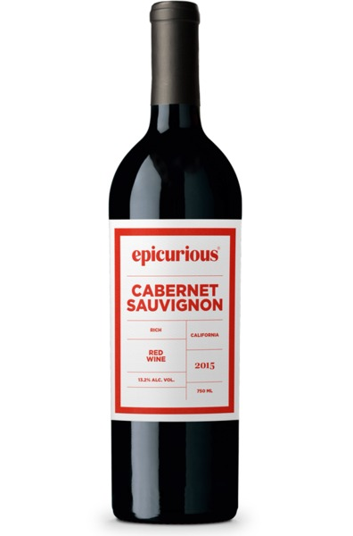 c46ad350e3 Epicurious Wine – The Ultimate Wine Collection for Home Cooks and ...