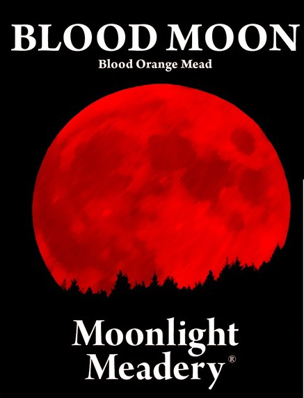 Product Image for 2016 Blood Moon