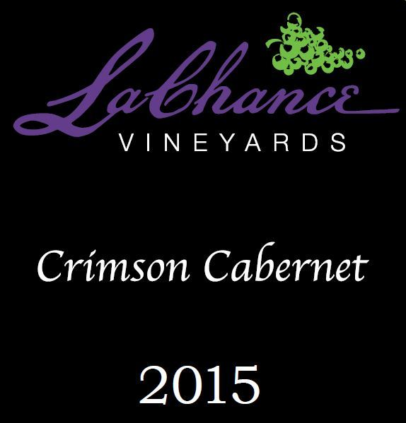 Product Image for 2015 Crimson Cabernet