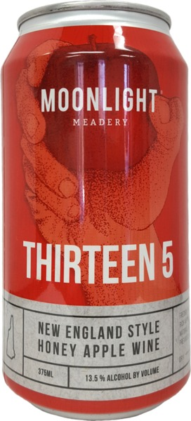 Product Image for Thirteen 5