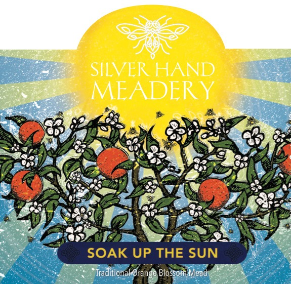 Product Image for Soak Up the Sun