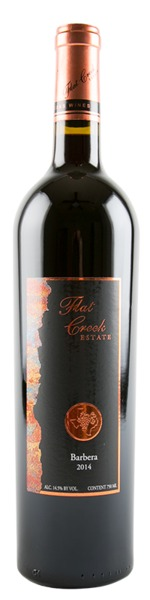 Product Image for 2014 Reserve Barbera