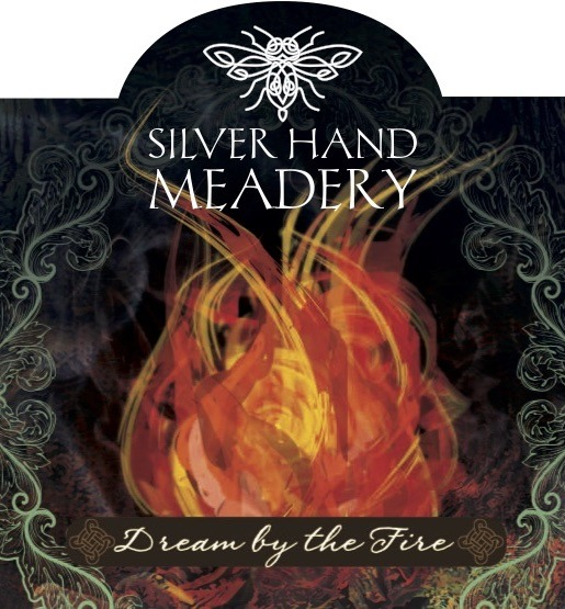 Product Image for Dream by the Fire