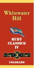 Product Image for Ruby Classico IV Port-Style Dessert Wine