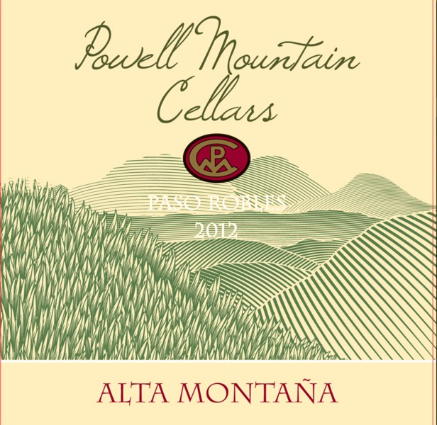 Product Image for 2012 Alta Montana