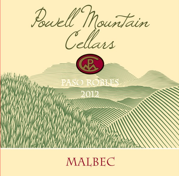 Product Image for 2012 Malbec