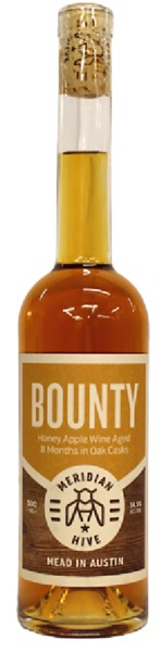 Product Image for 2016 Bounty