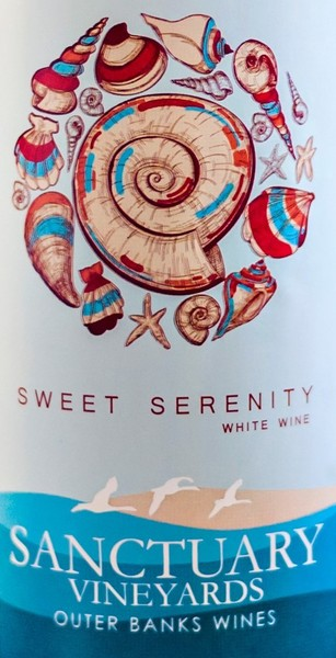 Product Image for Sweet Serenity