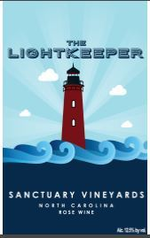 Product Image for Lightkeeper