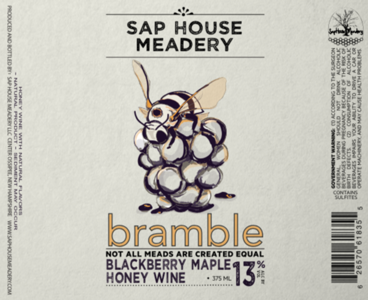 Product Image for Bramble