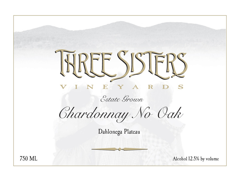 Product Image for 2017 Chardonnay (Un-oaked)