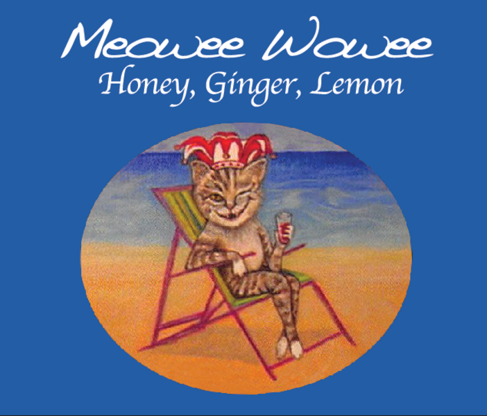 Product Image for Meowee Wowee