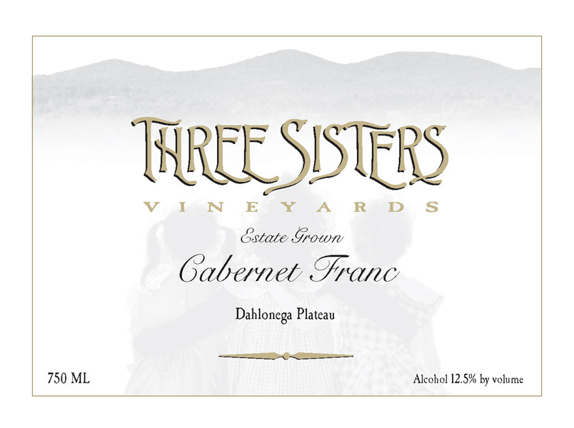 Product Image for 2014 Cabernet Franc