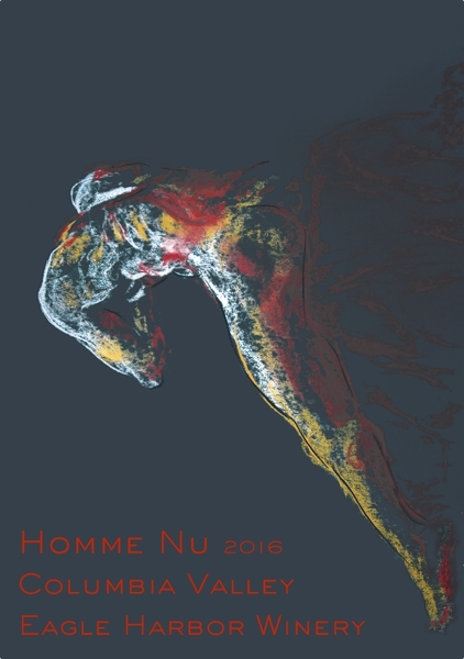 Product Image for 2016 Homme Nu