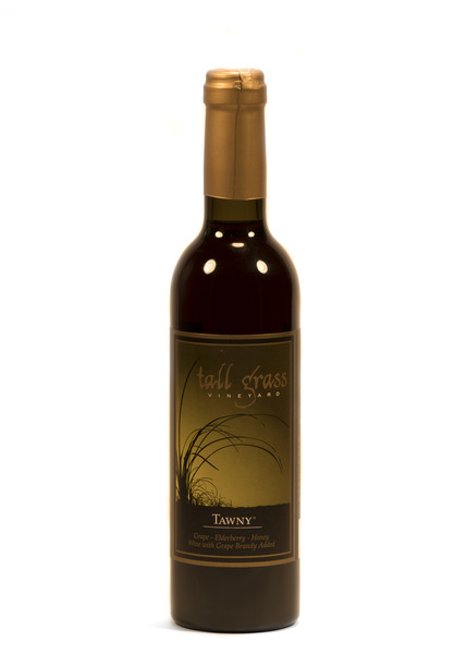 Product Image for 2014 Tawny 375ml