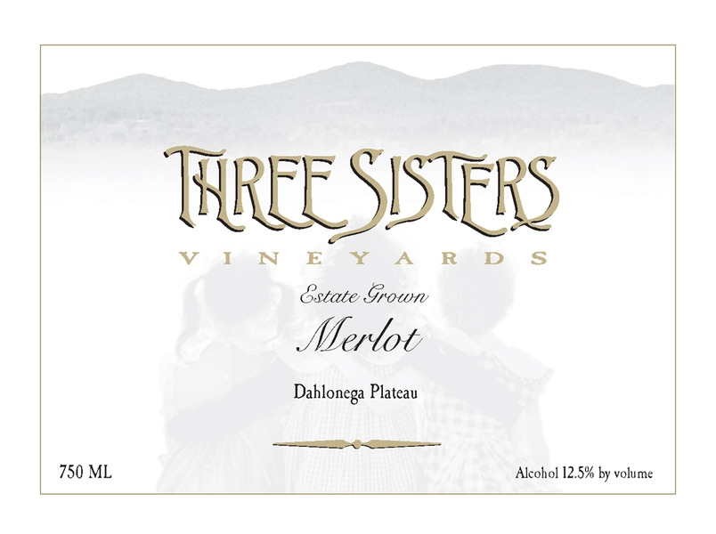 Product Image for 2011 Merlot
