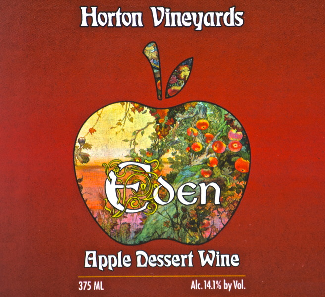 Product Image for Eden-Apple Wine