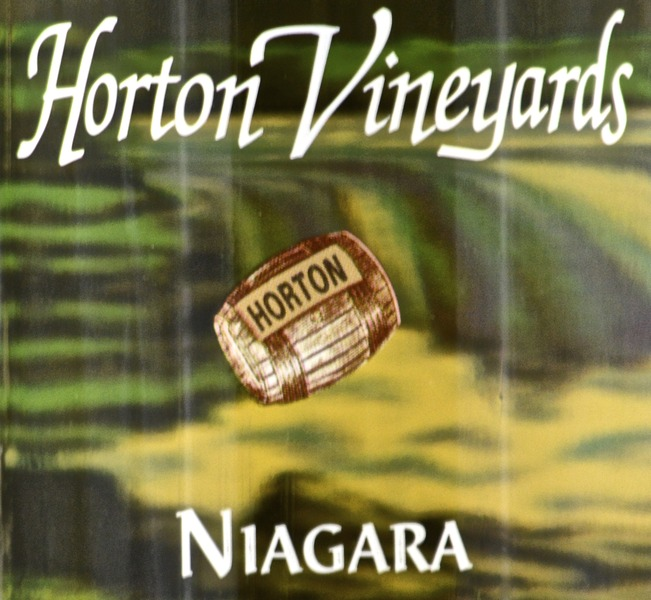 Product Image for Niagara