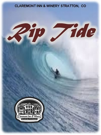 Product Image for 2017 RipTide