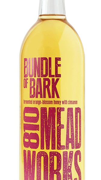 Product Image for Bundle of Bark