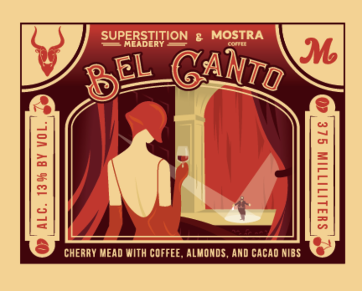 Product Image for 2020 Bel Canto