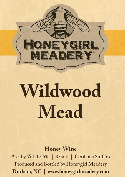 Product Image for 2019 Wildwood Mead