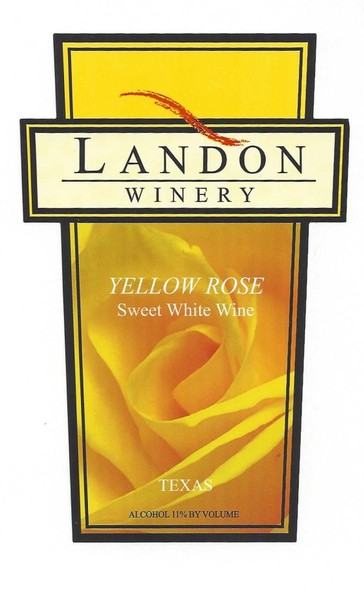 Product Image for Yellow Rose