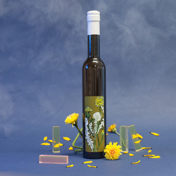 Product Image for 2019 Memento Mori- Dandelion Wine