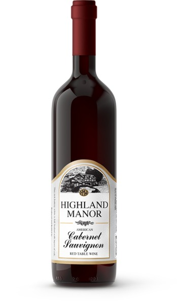 Product Image for Cabernet Sauvignon