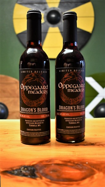 Product Image for 2017 Dragon's blood