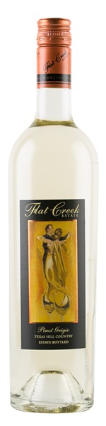 Product Image for 2018 Reserve Pinot Grigio