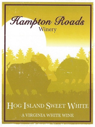 Product Image for 2017 Hog Island Sweet White