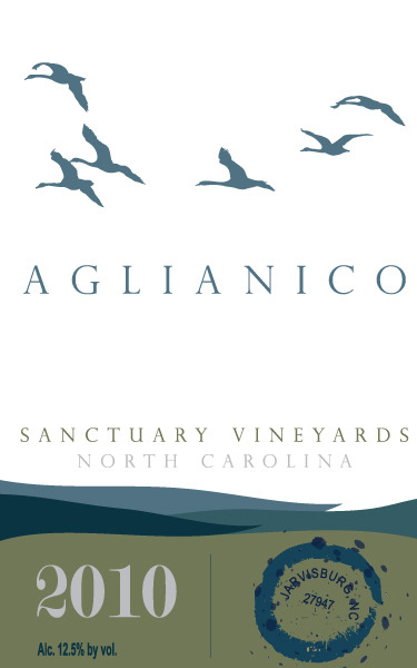 Product Image for 2015 Aglianico