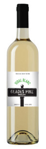 Product Image for Vidal Blanc (Semi-Dry)