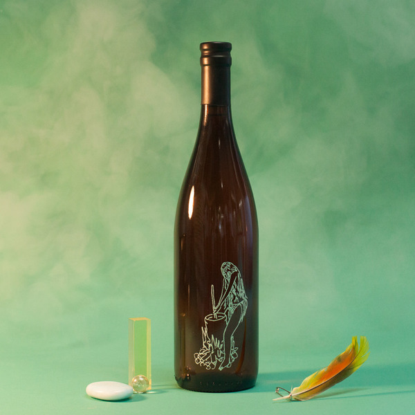 Product Image for 2018 Fey- Apple Mead
