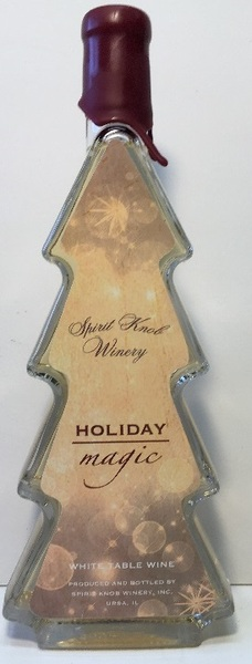 Product Image for 2018 Holiday Magic