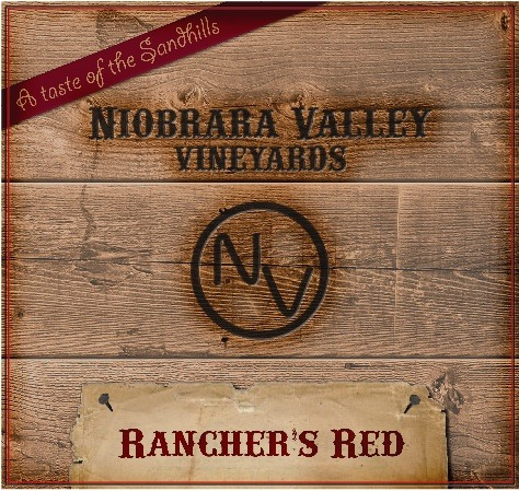 Product Image for 2018 Ranchers Red
