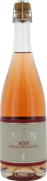Product Image for 2018 Rosè