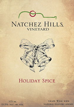 Product Image for 2017 Holiday Spice